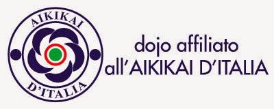 logo uff Aikikai